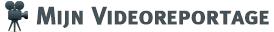Mijn Videoreportage
